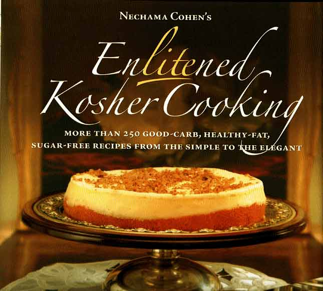 Healthy kosher recipes the kosher scene for What does it mean to have a kosher kitchen