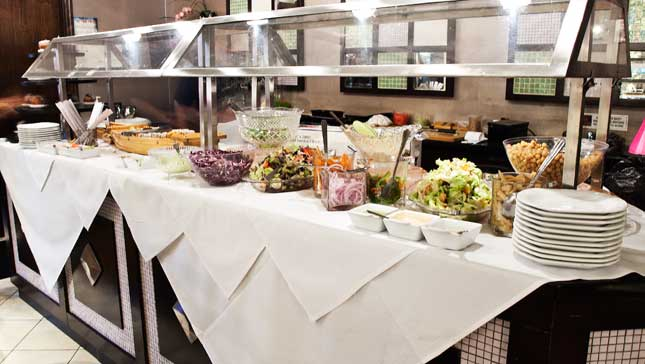 April Restaurant Openings and Updates - GREAT KOSHER RESTAURANTS