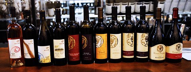 wine-tastings-1